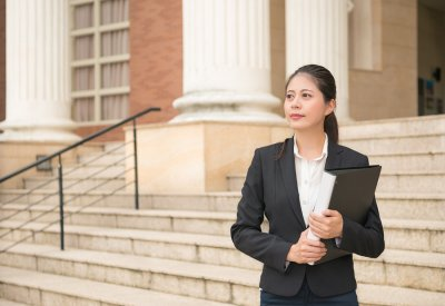 Professional court reporting services in San Jose